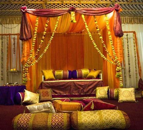 asian interior decorating inspires modern ideas