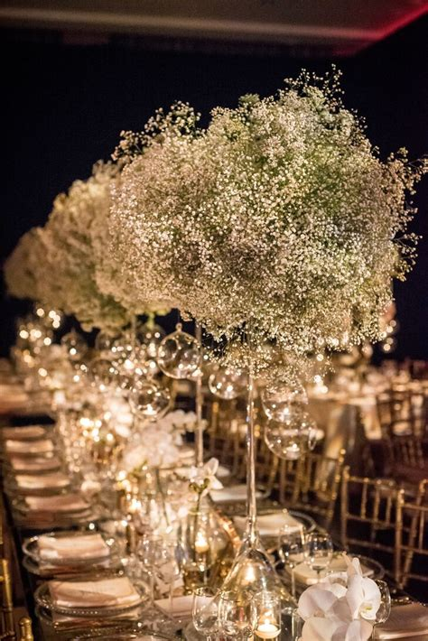 enchanted forest wedding  congregation shaar