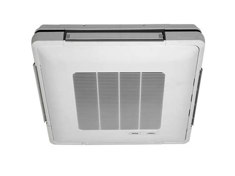 climatizzatore da soffitto climatizzatore pensile a soffitto fuq c climatizzatore a