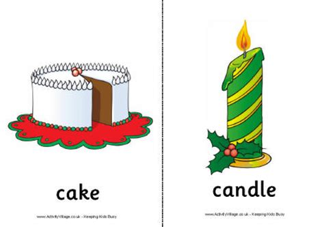 printable christmas cards activity village 10 facts about christopher columbus