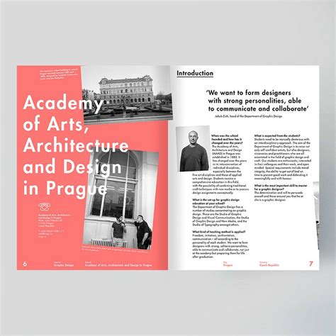 interior design class books masterclass graphic design frame store