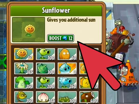 Zen Garden Plants Vs Zombies by How To Take Care Of Zen Garden Plants In Plants Vs Zombies 2