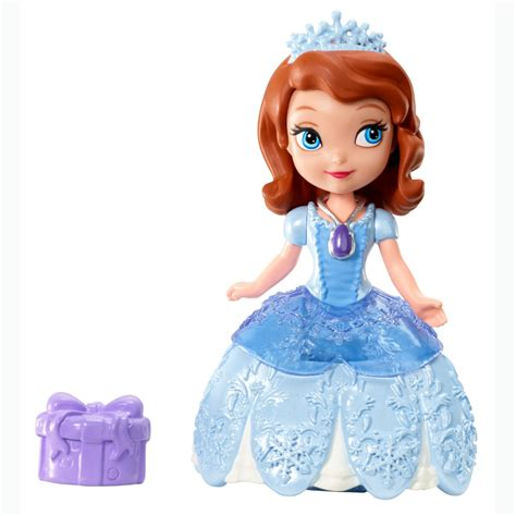 sofia the bedroom sofia the bedroom decor 28 images 52 best images about