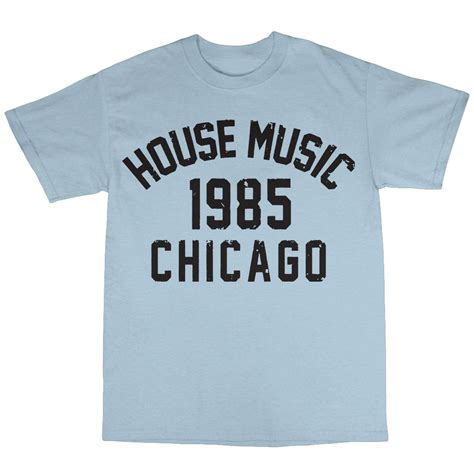 larry levan house music house music chicago 1985 t shirt 100 cotton frankie knuckles larry levan ebay