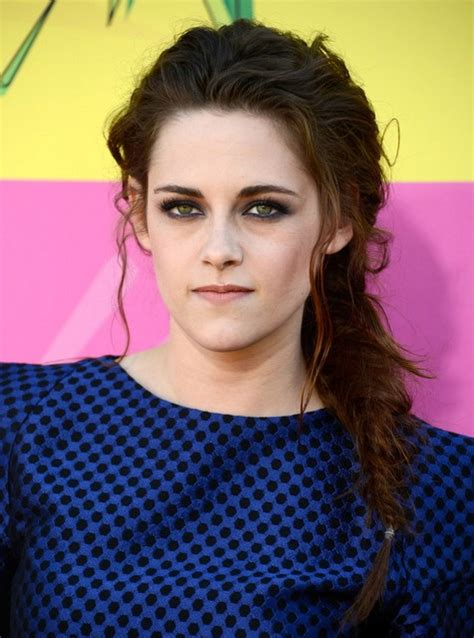 hairstyles for rave party top 100 hottest long hairstyles for 2014 celebrity long