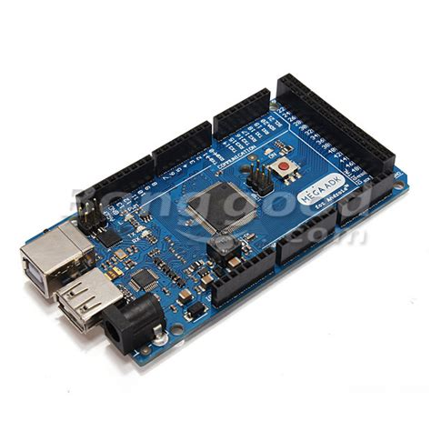 Mega Adk 2560 Adk Compatible With Adk 2012 Original Grade arduino mega adk r3 atmega2560 compatible adk with usb cable us 30 50