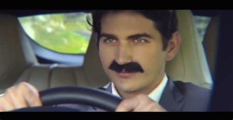 Xmail Tesla Nikola Tesla Tesla Image