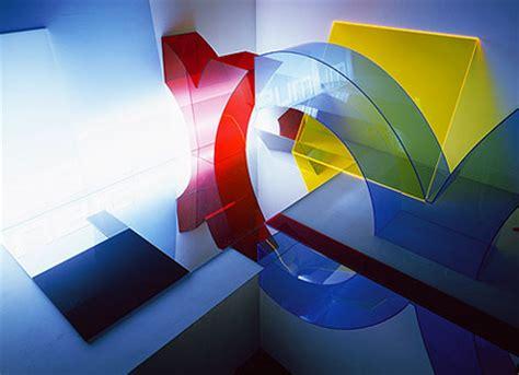 desain grafis adalah suatu bentuk seni lukis pengertian desain grafis saidul fatah