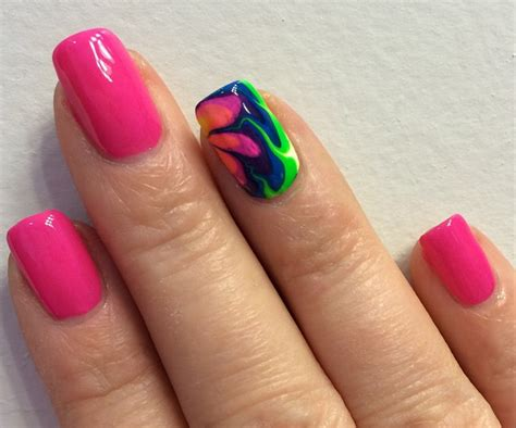 7 Tips For An At Home Manicure by 5 Tips For The At Home Manicure Posh