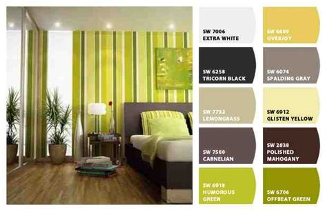 green colour schemes for bedrooms green bedroom color schemes decor ideasdecor ideas