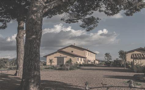 fattoria di fiorano fiorano