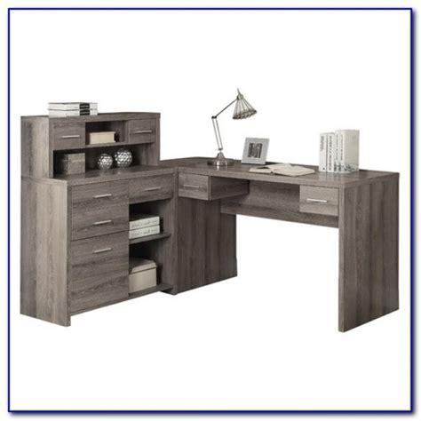 monarch specialties corner desk monarch specialties corner desk desk home