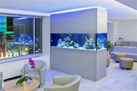 Office Fish Tank by Office Fish Tanks So Relaxing Fish Tanks In The