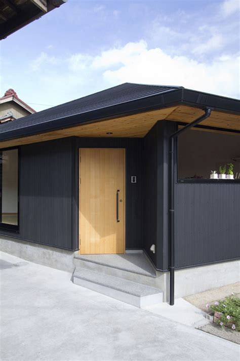 japanese house design architecture decorating for japanese house designs and