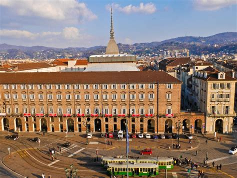 it torino what is there to see and do in turin italy