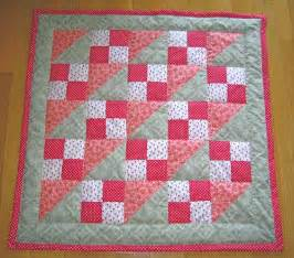Images Baby Quilts by Baby Quilt Quot Quot Flickr Photo