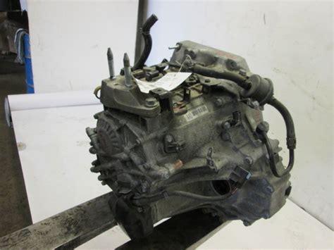 2003 Kia Sorento Transfer Automatic Transmission Kia Sorento 2003 03 2004 04 4x4