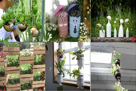 vasi ornamentali da giardino vasi da giardino fai da te foto 24 40 nanopress donna
