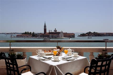 terrazza danieli venezia restaurant terrazza danieli from photo gallery for hotel