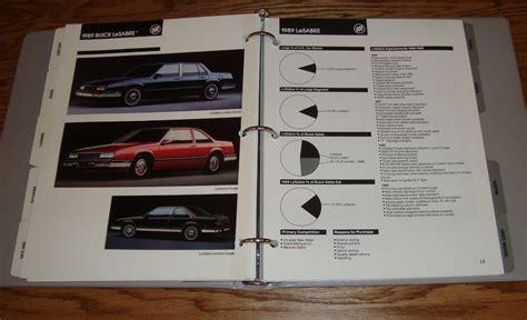 automotive service manuals 1989 buick electra instrument cluster service manual 1989 buick regal acclaim radio manual haynes robert abebooks delco auto