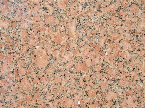 Which Erodes Faster Limestone Or Granite - pmp pmp marble granite