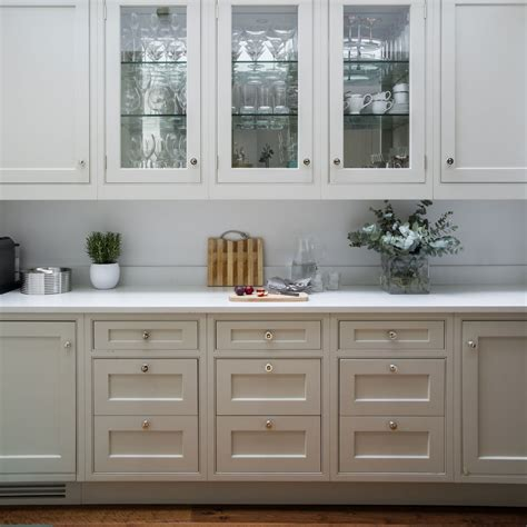 Looking For Kitchen Cabinets Kitchen Cabinets What To Look For When Buying Your Units