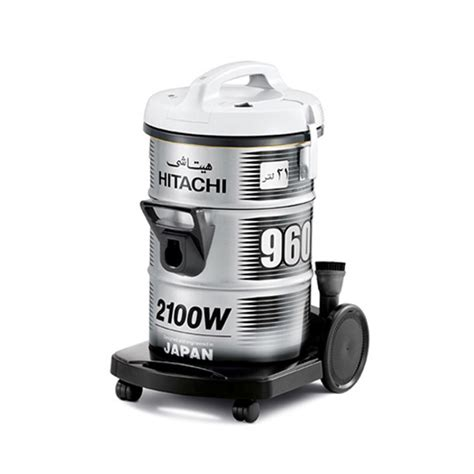 Vacuum Cleaner Hitachi Cv 100 hitachi vacuum cleaner price in pakistan buy hitachi