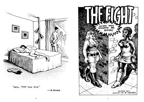 r crumb bible of filth books bible of filth issue magazine