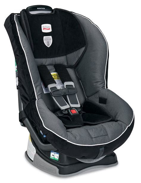 best car seats best car seats toddlers xpressionportal
