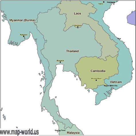 World Address Lookup Thailand Zip Code Lookup Free