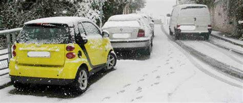 como saber que cadenas de nieve comprar conductor p 225 gina 26 autof 225 cil