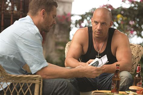 fast and furious box office box office italia fast and furious 7 mette la quinta e