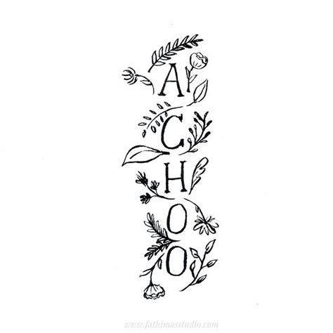 doodle diary calendar 273 best images about illustration lettering