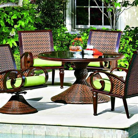 29 best images about whitecraft outdoor furniture by