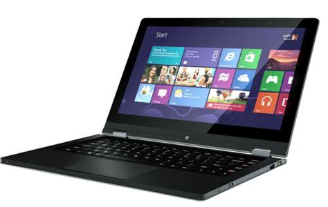 Laptop Lenovo Terbaru Laptop Lenovo Terbaru daftar harga laptop lenovo terbaru 2017 info tekno