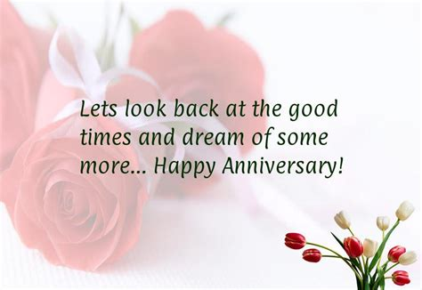 Wedding Anniversary Wishes Sms To by Anniversary Sms Sms Text Messages Free Jokes Site