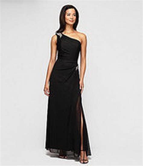 evening gowns dillards evening wear