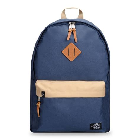 lula navy backpack carry all your items in this parkland backpack back to