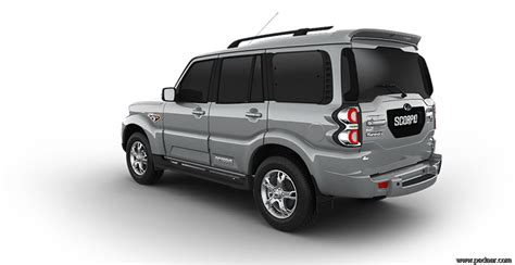 mahindra mahindra showroom mahindra mahindra scorpio sle specifications on road