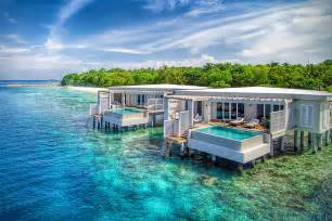 amilla fushi the latest luxury resort to open in the maldives exotic homes for sale submited images