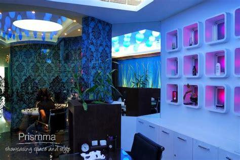 design cafe gita ramanan bangalore architect interior designer gita ramanan
