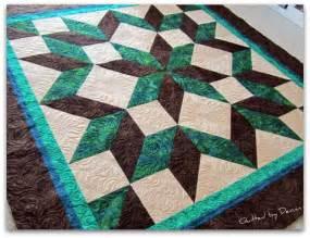 carpenter s gorgeous colors blogs quilting board