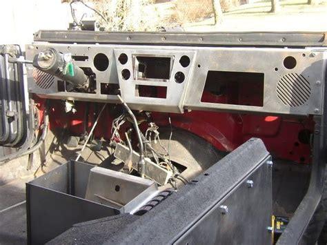 jeep wrangler custom dashboard custom dash ideas page 2 jeepforum com jeep
