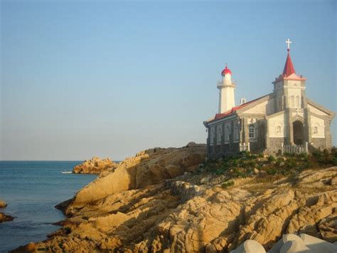 Light House Church 28 Images The Lighthouse Church That Warned Of S Penalty With A