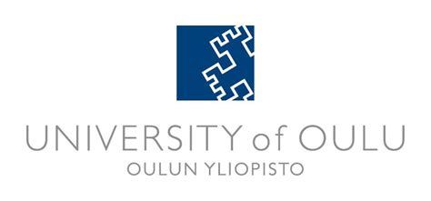 Mba In Finland Fees by 2015 Of Oulu Tuition Free Scholarships For