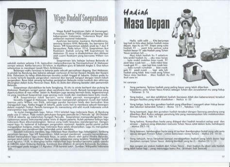 biography of wage rudolf supratman kerlap kerlip 116 ucapan syukur