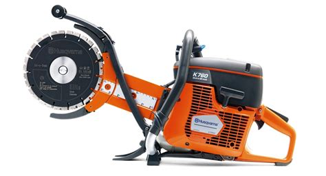 k cut husqvarna k 760 cut n break power cutting power cutters