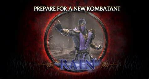 Kaset Bd Ps 4 Mortal Kombat Xl Pack 1 mortal kombat dlc coming july 19 shacknews