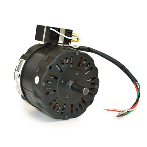 attic fan motor replacement replacement motor power master flow roof gable exhaust fan