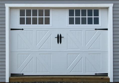 Shed Options And Specifications Amish Mike Amish Sheds 3 Panel Garage Door